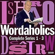 Wordaholics - Complete Series 1-3