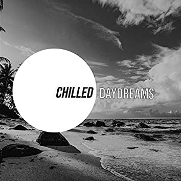 # 1 Album: Chilled Daydreams