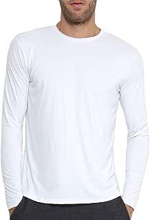 Camiseta Lupo Repelente Uv (Adulto)