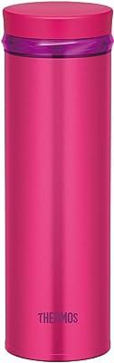 サーモス(THERMOS) 水筒 真空断熱ケータイマグ 500ml ラズベリー JNO-501 RBY