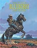 Blueberry, tome 22 - Le Bout de la piste