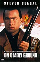 Best steven seagal deadly ground full movie Reviews