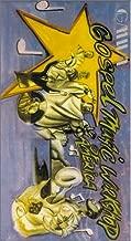 Gospel Music Workshop of America 5 VHS