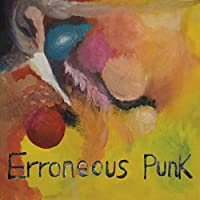 Erroneous Punk