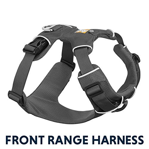 RUFFWEAR No-Pull Everyday Front Range Harness