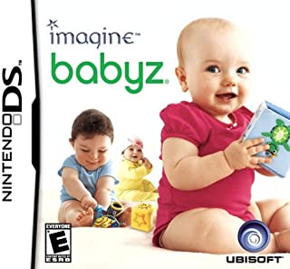 Best imagine babyz ds game Reviews