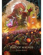Fury of Magnus