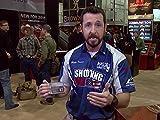 SHOT Show Hour Special