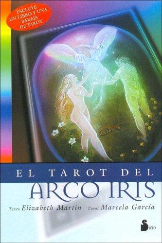 T. DEL ARCO IRIS, EL (ESTUCHE) Ant. Ed. (2004)