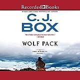 AUDIOBOOK of Wolf Pack (A Joe Pickett Novel)
