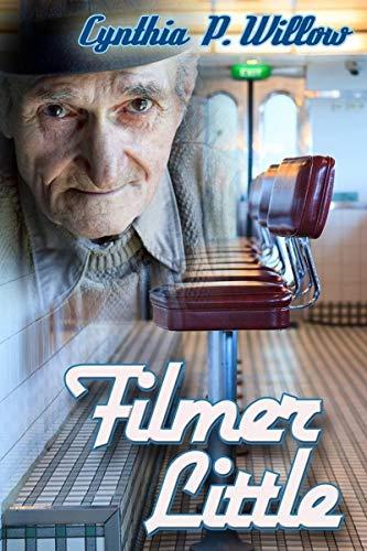 Filmer Little (English Edition)