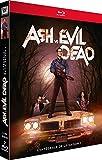 51W2XnaVgaL. SL160  - 5 sanglantes raisons de rattraper Ash Vs Evil Dead maintenant qu'elle est sur Netflix