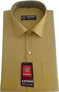 Karbonn Men Formal Shirt Slim Fit