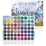 GLAZZI Eyeshadow Palette 63 co...