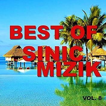 Best of sinic mizik (Vol. 8)