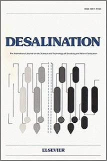 Best water desalination device Reviews