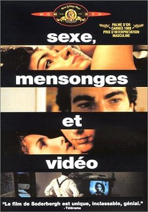 vidiyos sexe www miget Merci anal porno