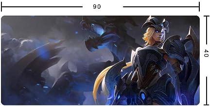 Mejor League Of Legends Charm