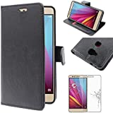 ebestStar - Coque Huawei Honor 5X Etui PU Cuir Housse Portefeuille Porte-Cartes...