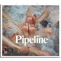 PIPELINE - Pipeline (1 CD)