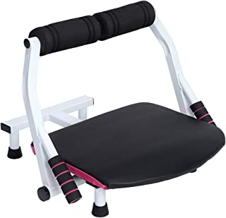 Best total body gravity trainer Reviews