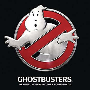 Good Girls  from the  Ghostbusters  Original Motion Picture Soundtrack