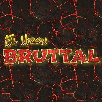 Bruttal