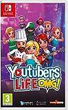 YouTubers Life OMG! Nintendo Switch Game