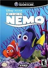 Finding Nemo - Gamecube (Renewed)