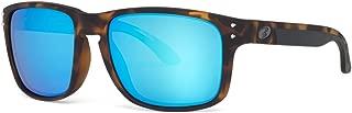 persol po2761s sunglasses