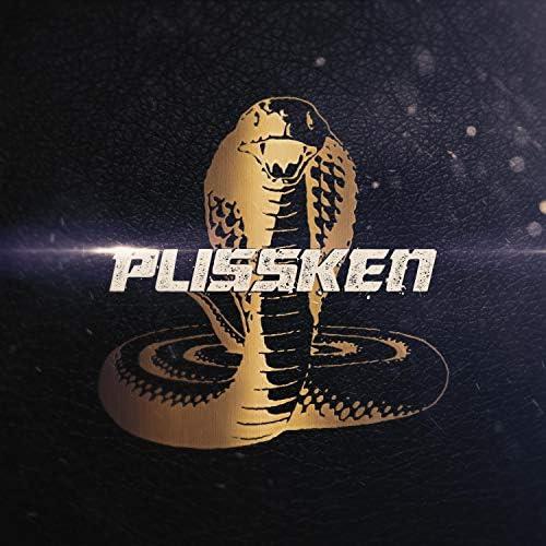 P L I S S K E N