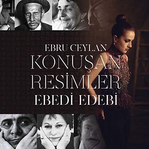 Ebru Ceylan
