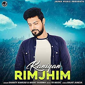 Kaniyan Rimjhim