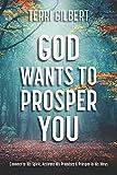 God Wants To...image