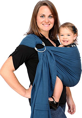 Product Image of the Maya Wrap