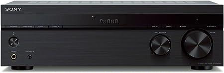Sony STRDH190 2-ch Home Stereo Receiver