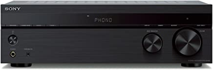 Sony STRDH190 2-ch Stereo Receiver with Phono Inputs &...