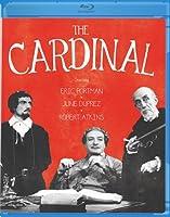 Cardinal [Blu-ray] [Import]