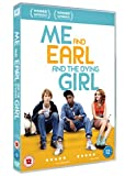 Me And Earl And The Dying Girl [Edizione: Regno Unito] [Edizione: Regno Unito]
