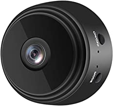 Mini WiFi Camera 1080P HD IP Camera Wireless Home Security Camera IR Night Vision Motion Detection Smart Small Camera