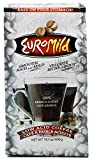 Euromild Low Acid Ground Coffee, 14.1 oz