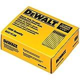 DeWALT DT9913-QZ - Clavo para revestimiento