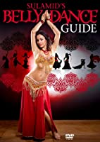 Sulamid's Bellydance Guide [DVD]