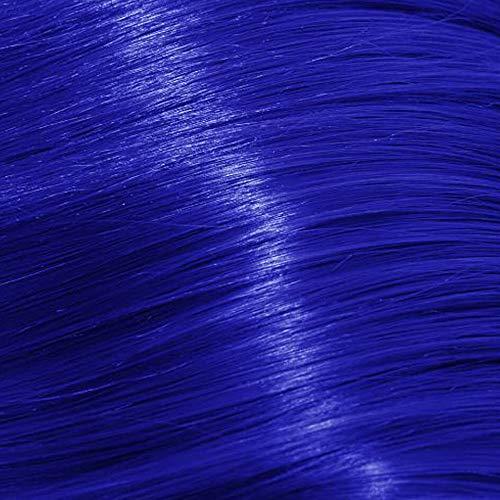 Celeb Luxury Viral Colorditioner 244ml (producto único, azul)