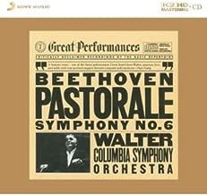 Pastorale Symphony 6
