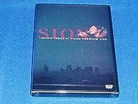 MUSIC INDEX Hi-Vision PREMIUM LIVE [DVD]