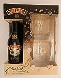 Baileys Irish Cream Ligueur