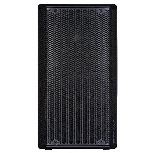 DB TECHNOLOGIES Opera 10–Lautsprecher Active 1200W