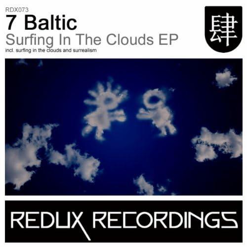 7 Baltic