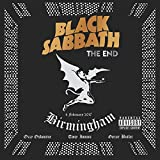 The End (Live) [Explicit]